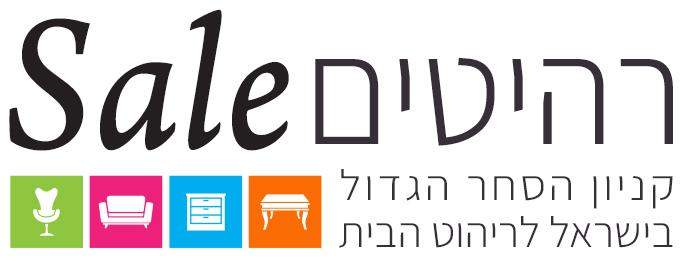 logo_sofi