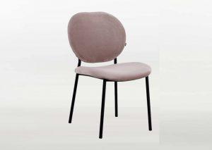 כיסא NUDE