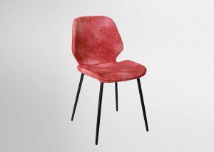 כסא דגם 9050